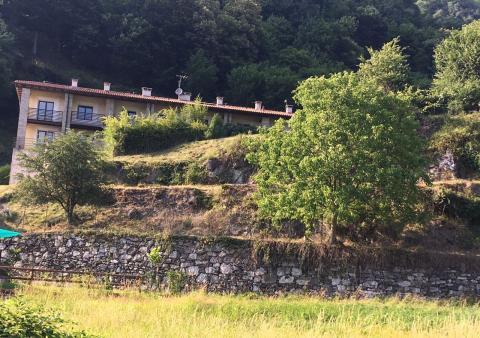Terreno edificabile a Varallo